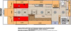 FRONT-XT2-5950-5-T-PLAN-CARAVAN-1030x459