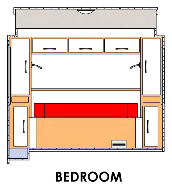BEDROOM-XT3-5200-5-S-PLAN-POP-TOP.png