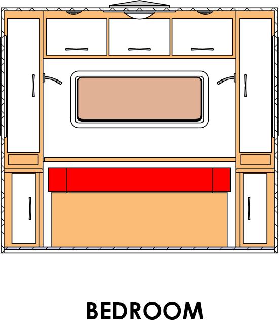BEDROOM-XT2-5950-4-T-PLAN-CARAVAN.png