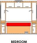 BEDROOM-STR-7050-2-T-PLAN-CARAVAN.png
