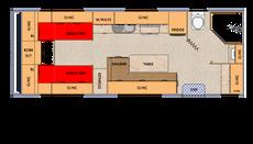CL-6000-5-T-PLAN-CARAVAN-1030x587.png