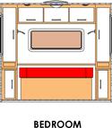 BEDROOM-XT2-5650-4-T-PLAN-CARAVAN.png
