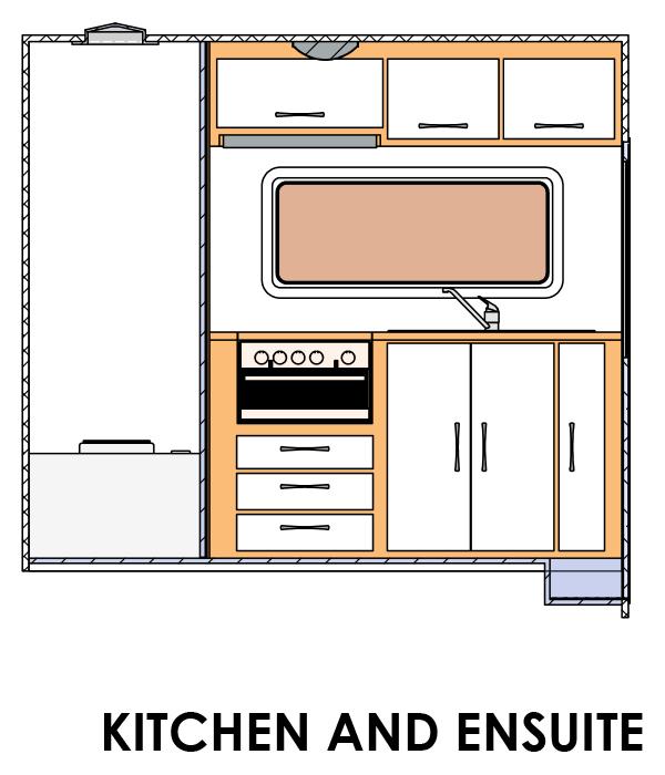 KITCHEN-AND-ENSUITE-XT3-5050-1-S-PLAN-CA
