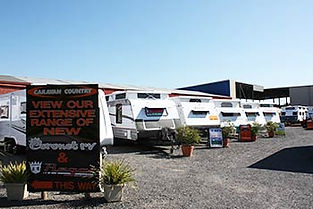 caravans-in-stock-home-1.jpg