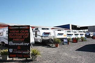 caravans-in-stock-home-1.jpg