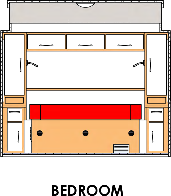 BEDROOM-STR-5650-4-T-PLAN-POP-TOP.png
