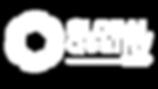 Global Logo blanco_Mesa de trabajo 1.png
