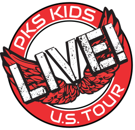 PKS Kids Live 2020 has been postponed