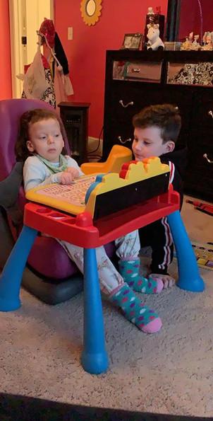 Isabella and bro.jpg