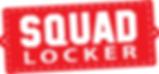 squadlocker_owler_20170210_210151_origin