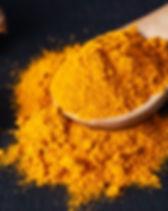 Food Circle- turmeric powder 2.jpg