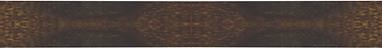 Bildschirmfoto 2020-04-02 um 15.57.32.pn