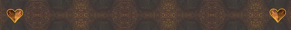 Bildschirmfoto 2020-04-23 um 18.31.59.pn
