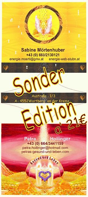 Deckblatt_Sonder_Edition_20:21.png
