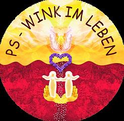 Logo Neu Wink im Leben_randlos.png