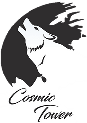 Cosmic_Tower_Logo.png