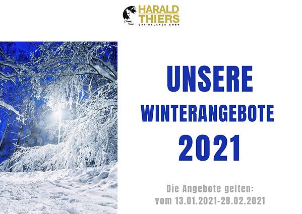 Winteraktion_CT_Titelblatt.png