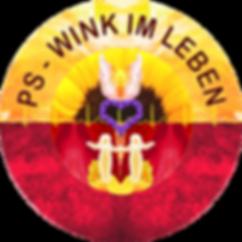 Winkimleben Rund 19.05 randlos.png