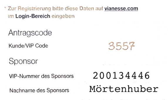 Sponsor_Mörtenhuber.png