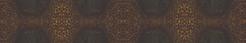 Bildschirmfoto 2020-04-23 um 18.32.54.pn