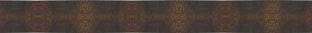 Bildschirmfoto 2020-04-24 um 08.33.01.pn