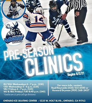 2021 Pre-Season Clinics - Revised.jpg