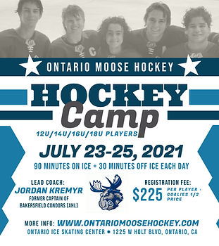 Hockey Camp July 2021.jpg