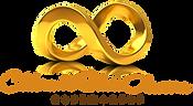 Logo_aliança_fundo_transparente.png