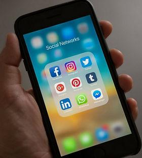 social-media-1024x683.jpg