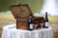 caixa vinho.jpg