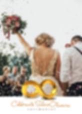 Casamento Celebrante Silvio Oliveira