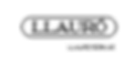 Llauro-logo.png