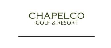 ChapelcoResort-logo.png