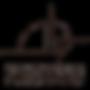 ArqAmoroso-logoweb.png