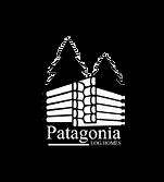 Patagonia-logoweb.png