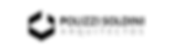 PolizziSoldini-logoweb.png