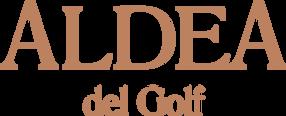 AldeadelGolf-logo-transp.png