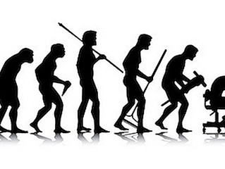 Where is Your Posture Taking You?