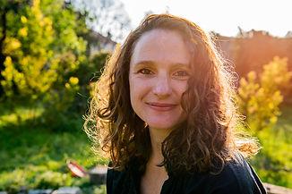 Cécile Monière portrait-9 (1).jpg