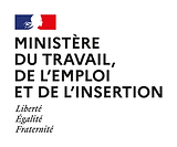 MIN_Travail_Emploi_et_Insertion_CMJN_150