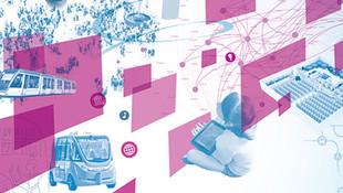 15 & 16 Mai 2019 « sciences collaboratives & participatives » & «villes intelligentes et connectées»