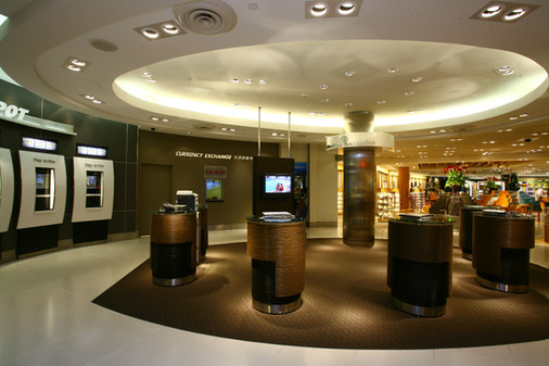 HGVC Jackpot Center