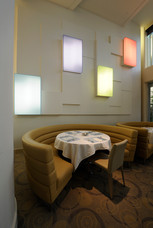"Westin Resort ""Taste"" Restaurant"