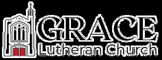 GLC Logo_edited.png