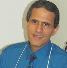 Julio Flores.jpg