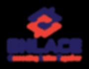 Vertical Logo-01.png