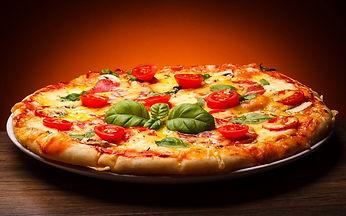 pizza-Break-184.jpg
