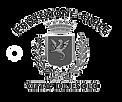 Protezione-Civile-Jesolo-B%26W-(1)_edite