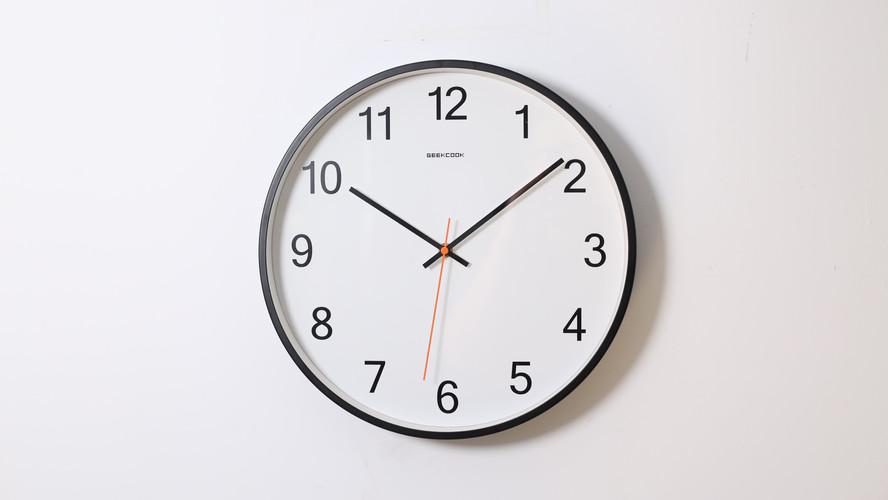 Conhece a ligação entre a mudança da hora e a Iluminação?