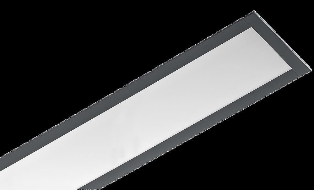 Luminária encastrada candeeiro empotrado iluminação tromilux fabricante português produto nacional